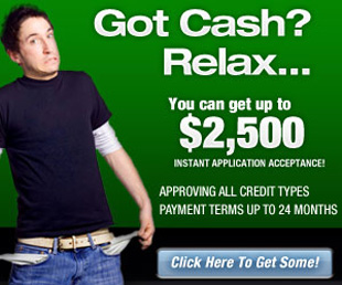 Payday loan centers in tucson photo 10